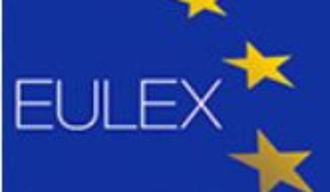 On recrute à EULEX Kosovo