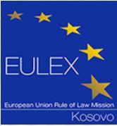 La mission EULEX au Kosovo recrute