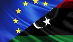 EUBAM, Frontex, Italie font front commun pour lutter contre la mafia en Libye