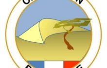 (B2 Pro) N°70. L'opération Barkhane pour stabiliser la zone sahélienne