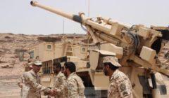 Yémen: les journalistes de Disclose démontrent le double discours français sur les ventes d'armes à la coalition