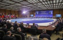 Après 70 ans, quel avenir pour l'OTAN ?