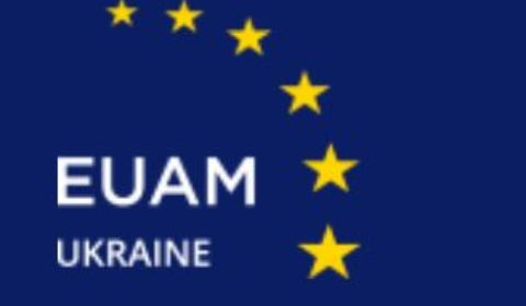 33 postes à pourvoir en Ukraine