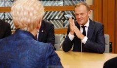 Des entretiens bilatéraux qui n'ont pas uniquement pour objet de se voir