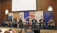 Derniers préparatifs pour le lancement de la cour anti-corruption d'Ukraine
