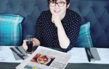 Union sacrée en Irlande du Nord après le meurtre de Lyra McKee