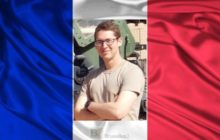 Un médecin militaire tué au Mali par un IED