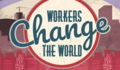 Elections 2019. Objectif pour la Gauche Unitaire Européenne (GUE), sauver les meubles