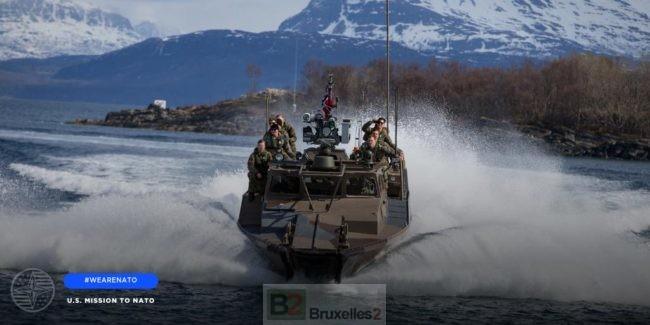Pourquoi les Européens n'arrivent pas à convaincre lors de l'achat d'équipements militaires