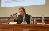 Entretiens. Une 'grand strategy' pour l'Europe (J. Howorth)
