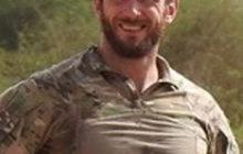 Libération réussie de 4 otages au Burkina Faso. Deux commandos marine morts dans l'opération (V3)