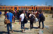 Droit d'asile : la solidarité à géométrie variable