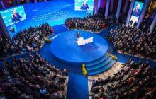 Les chrétiens-démocrates au Parlement européen : un leadership fragilisé