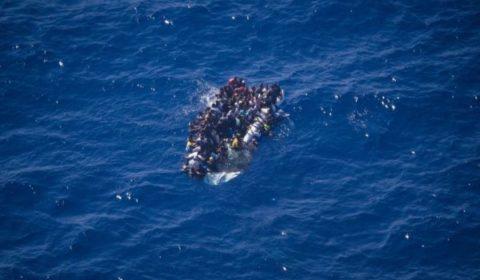 Naufrages en Méditerranée. Une plainte déposée contre l'UE à la Cour pénale internationale