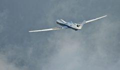 Quand les États-Unis ont failli frapper l'Iran après la destruction d'un drone