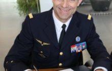 (B2 Pro) Le commandement européen de transport aérien (EATC) : un modèle à suivre ? Entretien avec le général Laurent Marboeuf