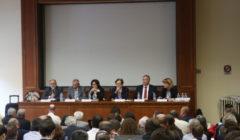 Entretiens. Une DG défense à la Commission serait diablement efficace (O. Martin)
