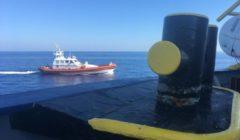 Sea Watch force les eaux territoriales italiennes. Etat de nécessité oblige. L'Europe silencieuse