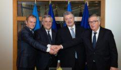 Les quatre clés pour comprendre le choix du top chef européen