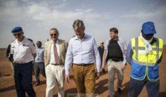 L'Union européenne et l'ONU joignent leurs forces au Mali