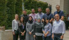 Mieux communiquer, nécessité primaire pour la justice palestinienne