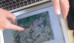 Le système européen de navigation Galileo en panne