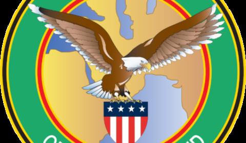 Les forces américaines ciblent un camp d'entraînement de al-Qaida en Syrie
