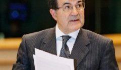 L'élection des présidents de la Commission européenne : le 'mieux élu' et le plus mal élu ? (V2)