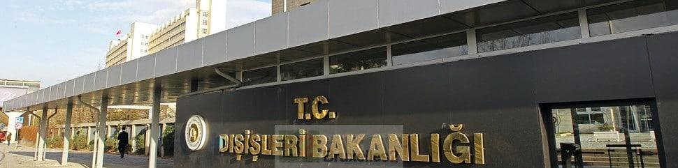 La Turquie proteste officiellement contre l'interception d'un de ses navires marchands par l'opération Irini (v3) - B2 Le blog de l'Europe géopolitique