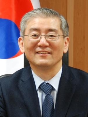 Pour la dénucléarisation de la Corée du Nord, le Sud se tourne vers l'UE (Hyoung-zhin Kim) - B2 Le blog de l'Europe politique