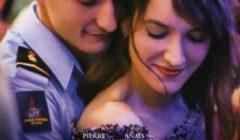 Sauver ou périr (film)